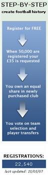 Crowdsourcing im Sportmangement?