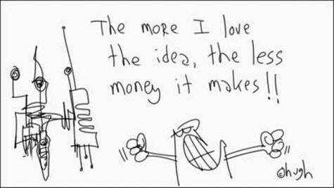 the-more-i-love-the-idea-thumb.jpg
