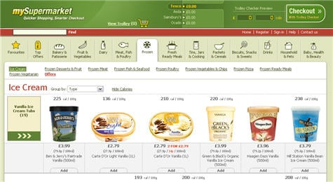 mysupermarket-screenshot.jpg