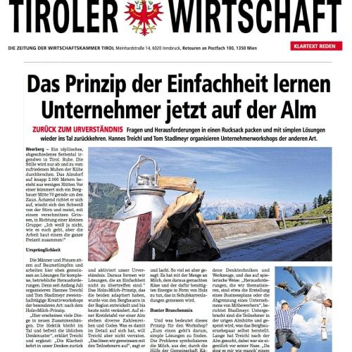 holzmilch_tiroler_wirtschaft