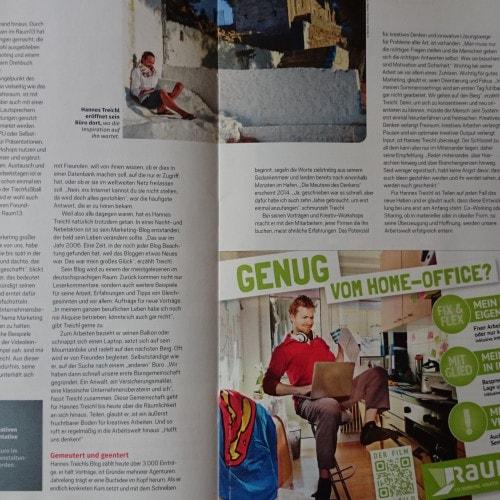 epu_magazin