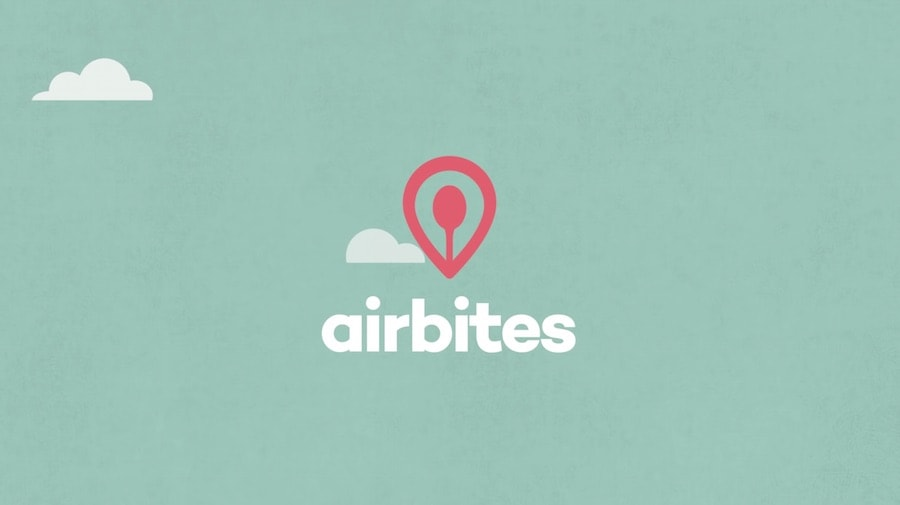 airbites