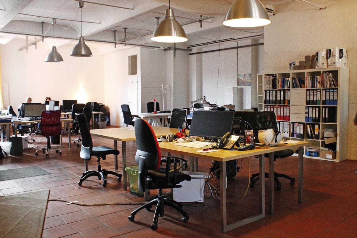 coworkingspace_kreuzberg