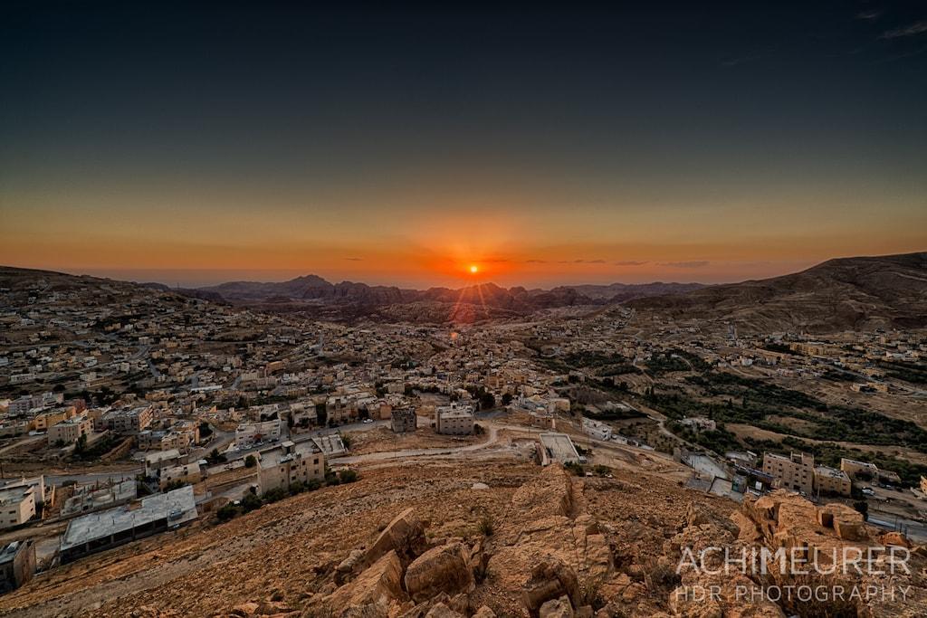 jordanien_foto