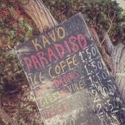 Leistbare Preise – Cavo Paradiso