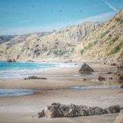 Traumstrand Paradise Beach