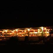 Unsere Taverne
