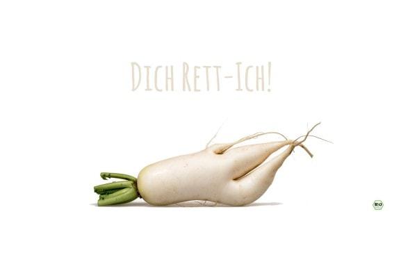 Dich-Rett-ich559c882d98004_1920x1920