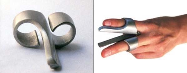 Finger-Scissors-6718