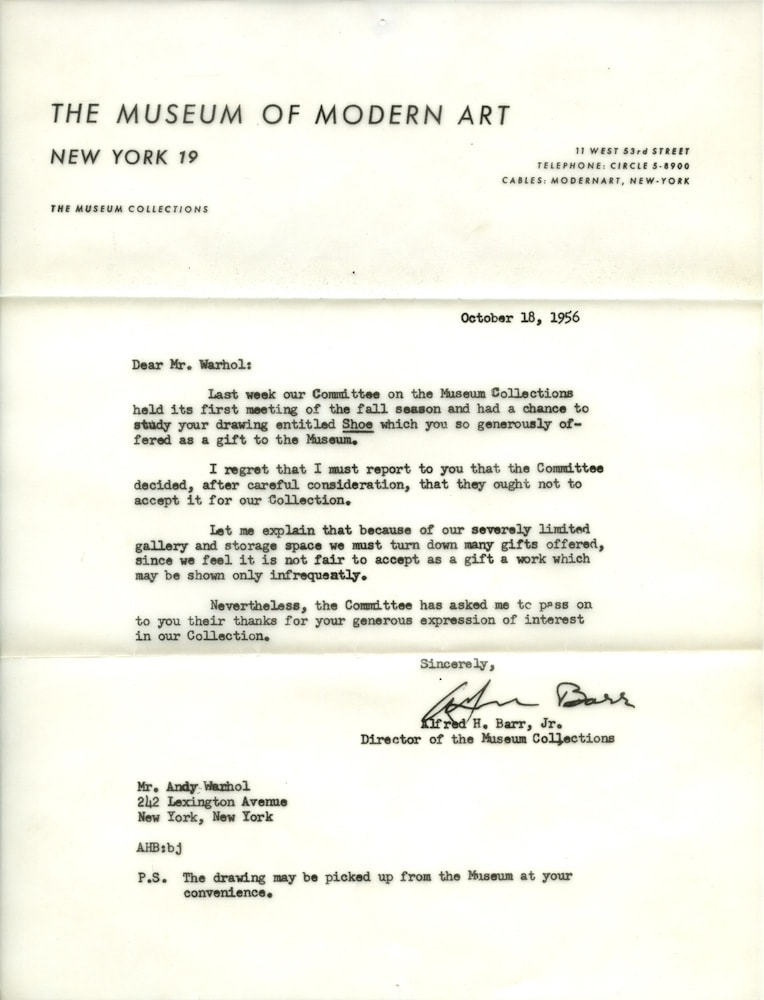 andy_warhol_rejection_letter