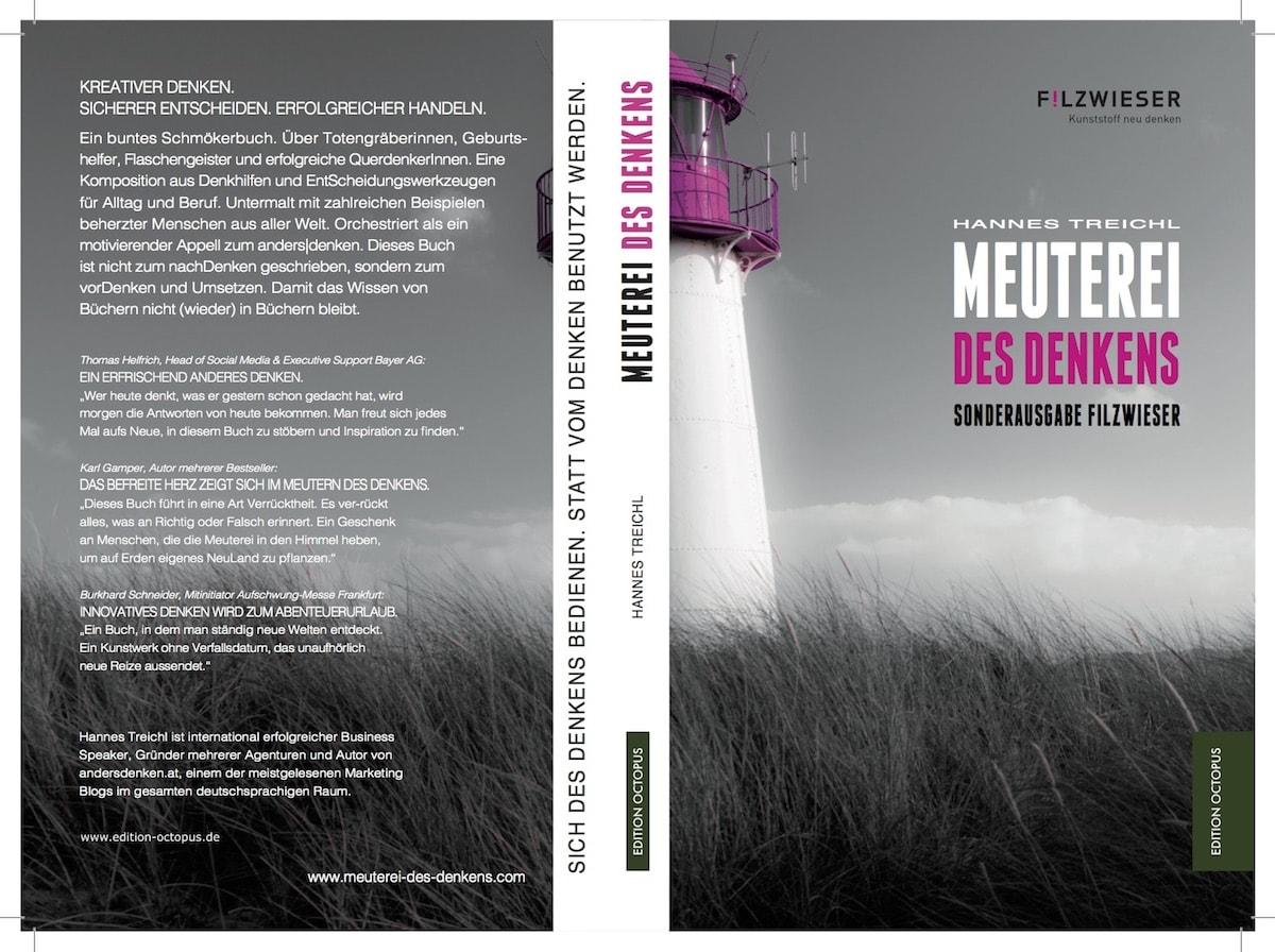 MEUTEREI DES DENKENS PDF DOWNLOAD