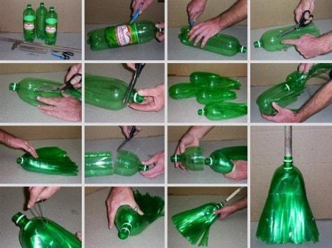 Kaufen Für Die Mülltonne 80 Kreative Upcycling Ideen