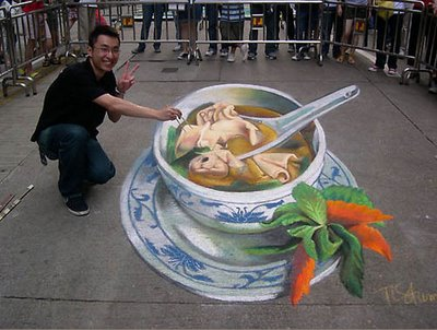 3D_Street_Paintings_Tracy_Lee_08
