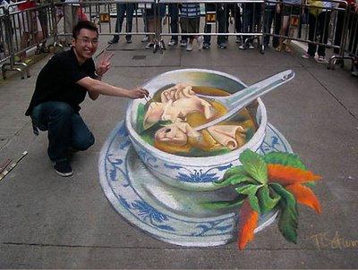 3D_Street_Paintings_Tracy_Lee_08