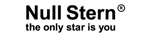 Null Stern Hotel für den Hospitality Award nominiert
