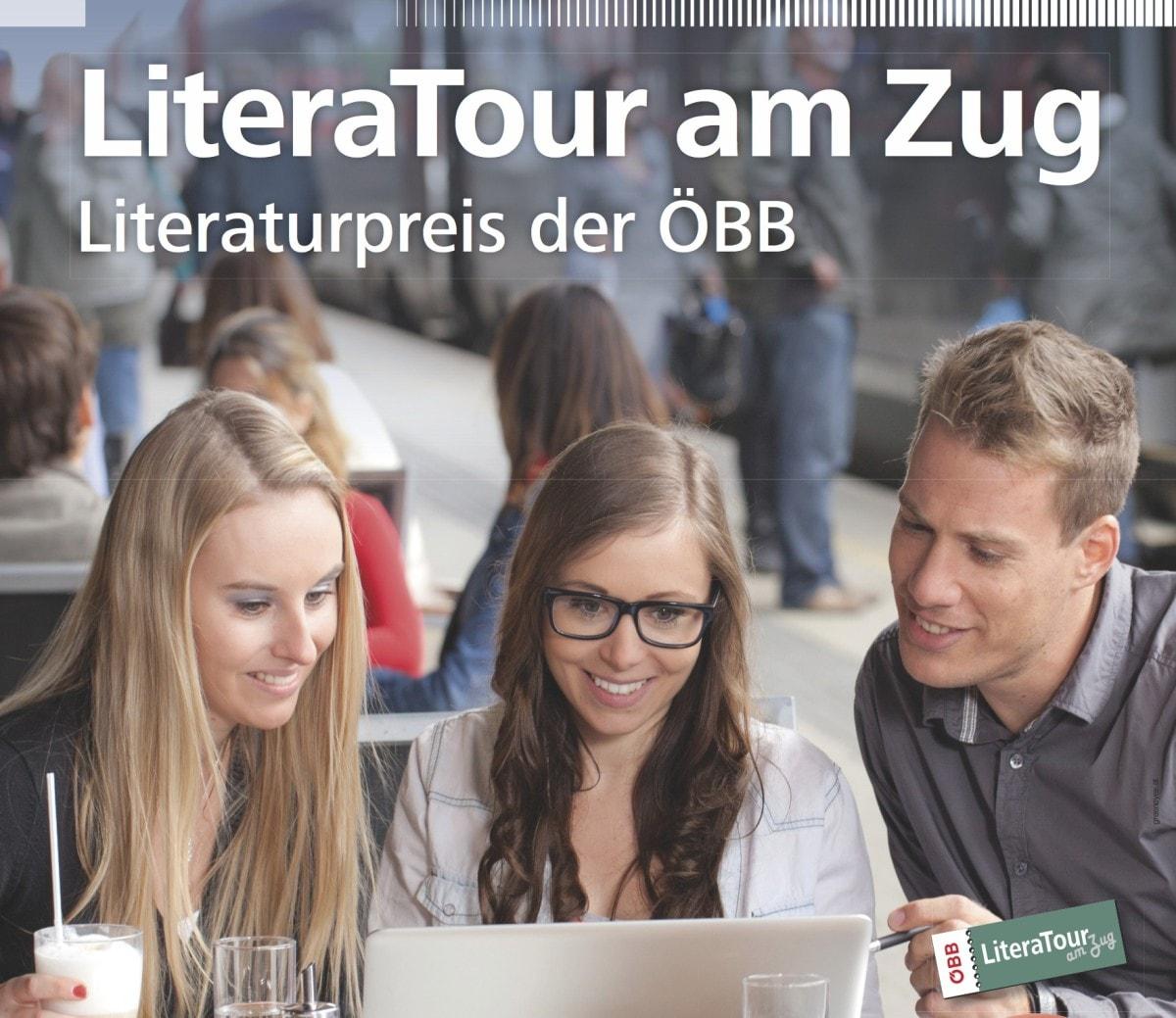 LiteraTour