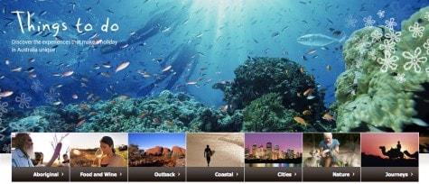 Die beste Tourismus Werbekampagne aller Zeiten