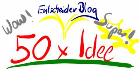 Kreativ-Workshop: 100.000 Homepagebesucher im Monat
