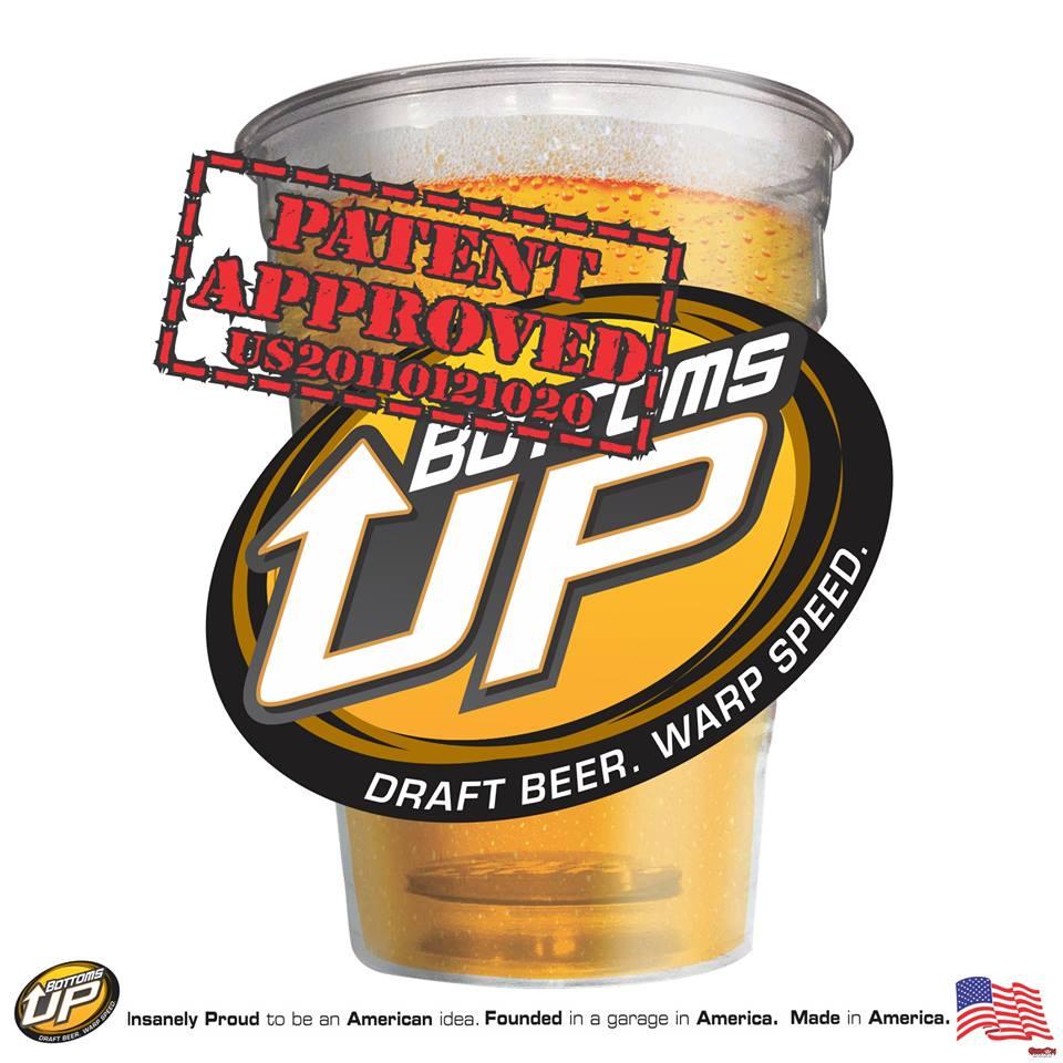 innovation bier