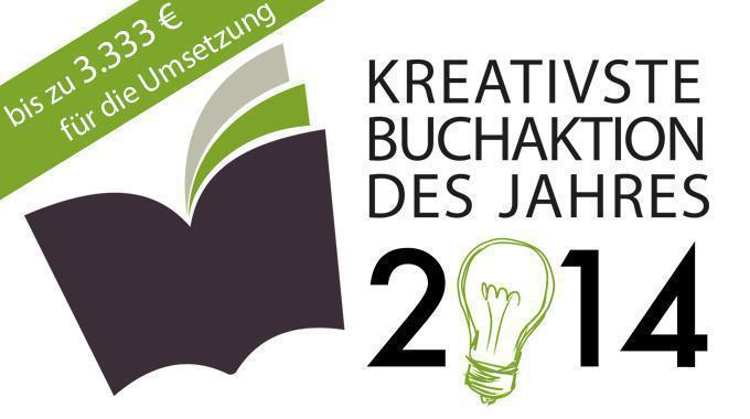 kreativste_buchaktion_des_jahres_2014-die_jury
