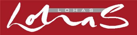 Exklusiver Gratis-Download: LOHAS Bestseller von Karl Gamper