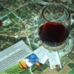 Die Weinbar der Zukunft