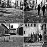 Stadtentwicklung oder: Tot, toter, am totesten. Stadtkerne wiederbeleben.