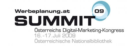 digitales marketing kongress