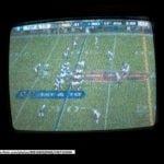 25 Super Bowl Werbespots 2014