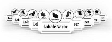 Forex zeiten deutschland