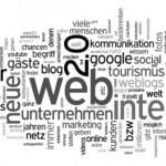 tagcloud-web-tourismus