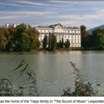 Piefke Saga Reloaded: Österreich sucht den Filmhit der Zukunft