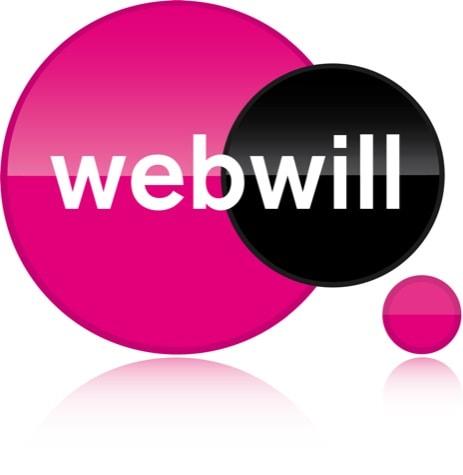 logga_webwill