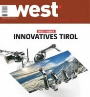 westmagazin