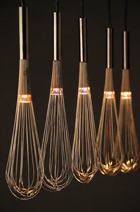 whisk-y+lamps